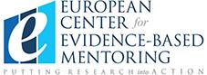 European Center for Evidence-Based Mentoring