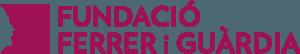 Fundacio_FerreriGuardia