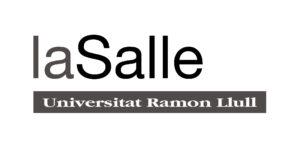 La Salle URL