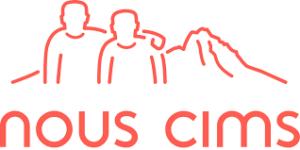 Fundació Nous Cims