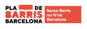 Pla de Barris Barcelona