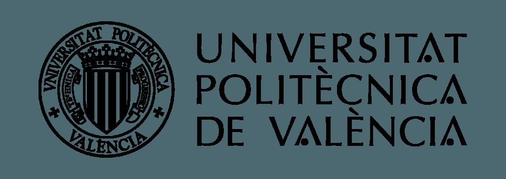 universitat politecnica de valencia